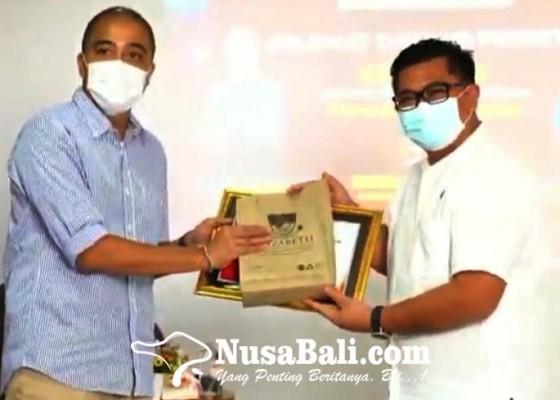 Nusabali.com - sukses-berkarier-dan-berbisnis-lewat-medsos-begini-tipsnya