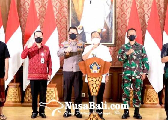 Nusabali.com - semua-objek-wisata-di-bali-ditutup