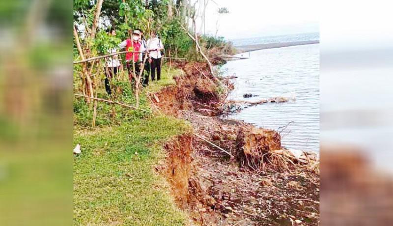 www.nusabali.com-erosi-sungai-betel-warga-khawatir-kehilangan-lahan