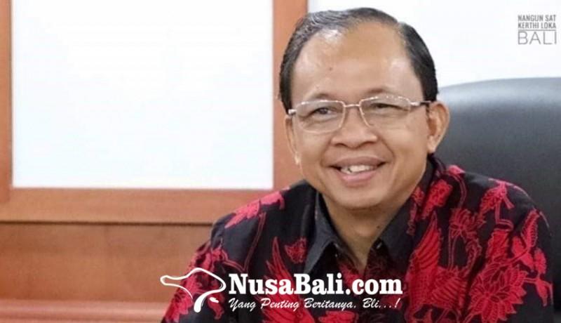 www.nusabali.com-bali-raih-tiga-award-dari-bkn