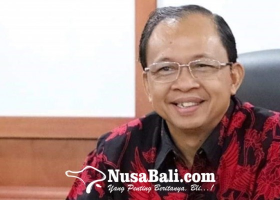 Nusabali.com - bali-raih-tiga-award-dari-bkn