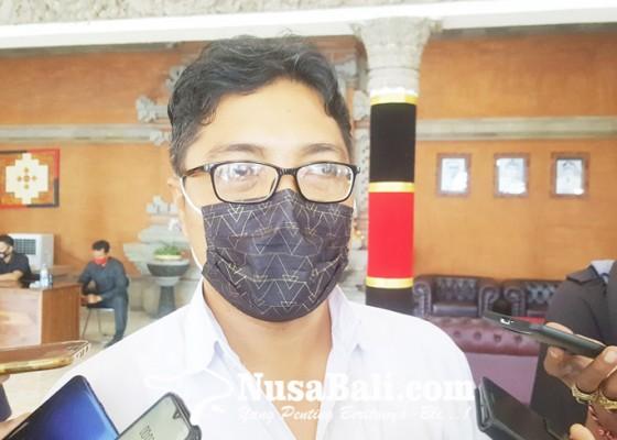 Nusabali.com - layanan-spam-air-sanih-diperluas-sampai-desa-tembok