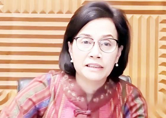 Nusabali.com - pemerintah-perpanjang-diskon-listrik-hingga-september