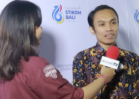 Nusabali.com - itb-stikom-bali-siap-selenggarakan-program-pertukaran-mahasiswa-merdeka