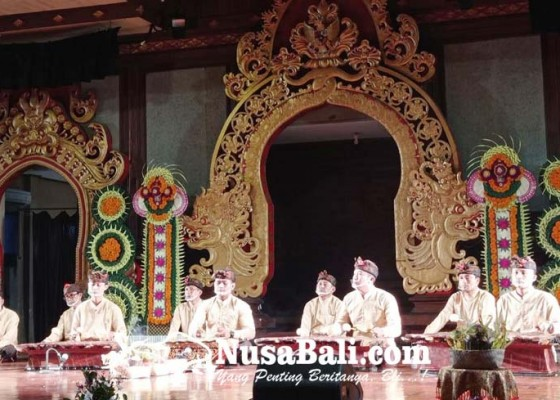 Nusabali.com - harmoni-gambang-kwanji-di-3-generasi