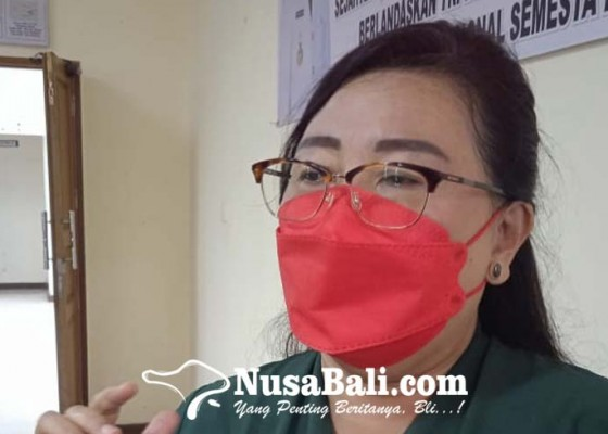 Nusabali.com - pandemi-kdrt-naik-hampir-200-persen