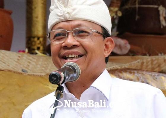 Nusabali.com - koster-minta-turunkan-tarif-swab-pcr