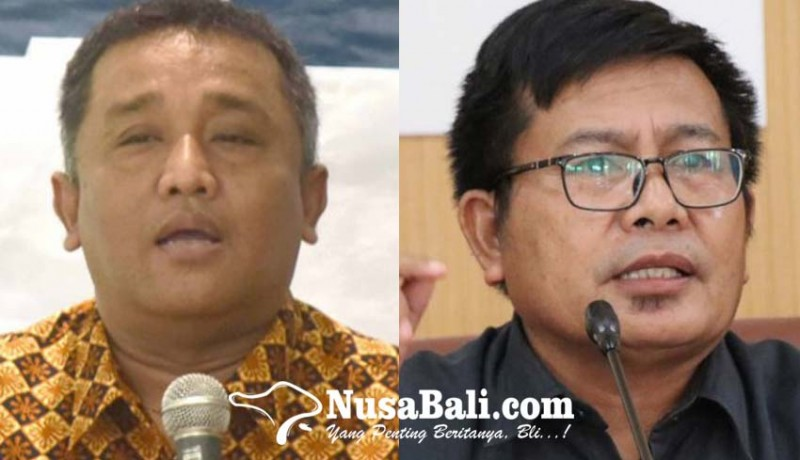www.nusabali.com-pembahasan-anggaran-pilgub-2024-ditunda