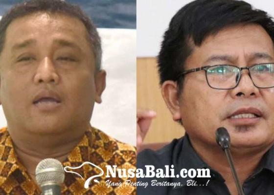 Nusabali.com - pembahasan-anggaran-pilgub-2024-ditunda