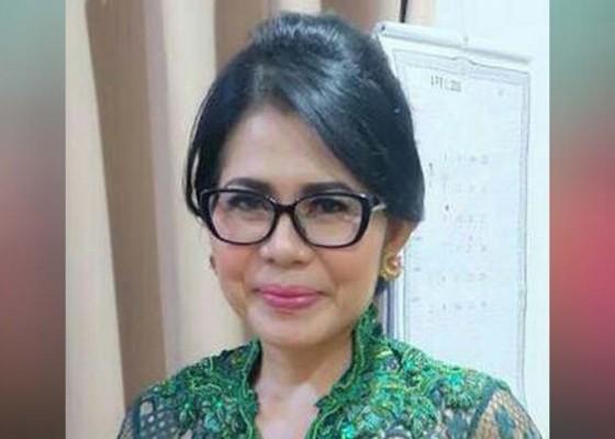 Nusabali.com - gus-gaga-tidak-ikut-dikukuhkan-sang-istri-dilempar-ke-staf-ahli-bupati-gianyar