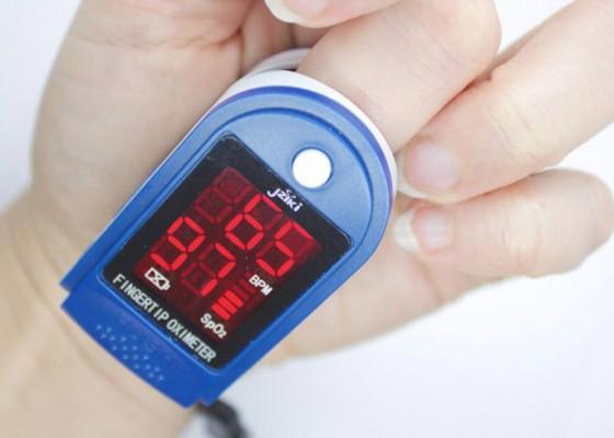 Nusabali.com - gunakan-oximeter-secara-benar-soal-kuku-jari-pun-ada-aturannya