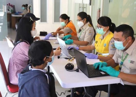 Nusabali.com - ap-i-sediakan-fasilitas-layanan-vaksinasi-covid-19