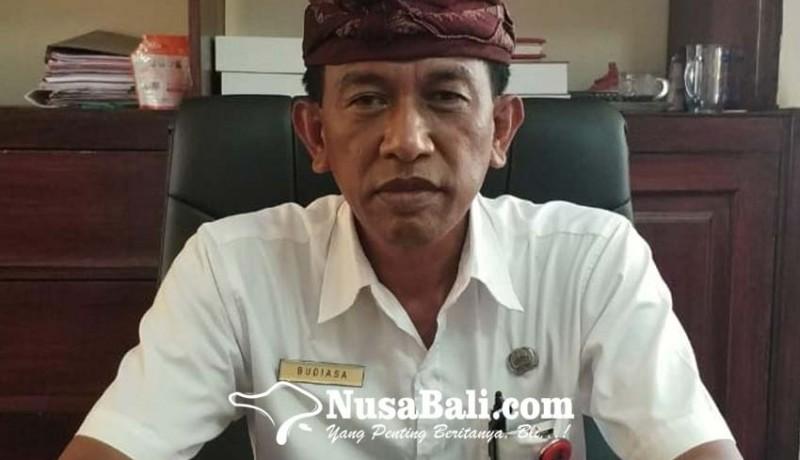 www.nusabali.com-budiasa-dilantik-jadi-pj-sekda-jembrana