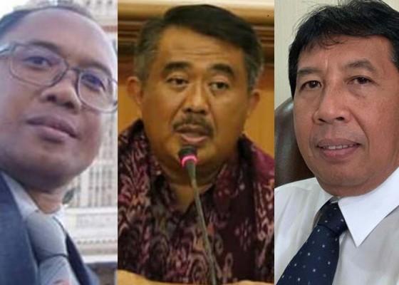 Nusabali.com - hari-ini-pemilihan-rektor-unud-periode-2021-2025-digelar