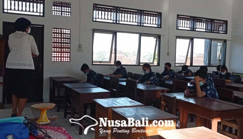 www.nusabali.com-lagi-tabanan-tunda-pembelajaran-tatap-muka