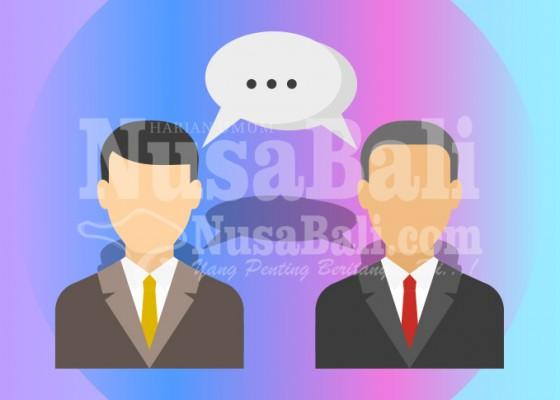 Nusabali.com - kuasa-hukum-pertanyakan-keputusan-mda-bangli