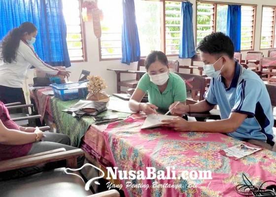 Nusabali.com - smasmk-swasta-optimis-tetap-eksis