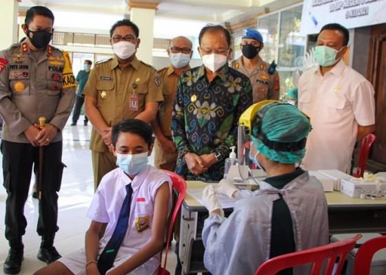 Nusabali.com - 5000-anak-usia-0-17-tahun-di-bali-sempat-terpapar-covid-19