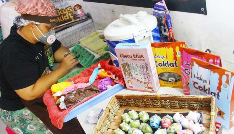 www.nusabali.com-kendala-usaha-makanan-olahan-cokelat