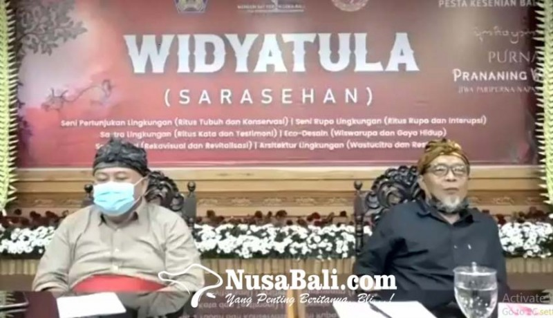www.nusabali.com-demi-menjaga-lingkungan-hidup-seniman-terbuka-kolaborasi-dengan-berbagai-kalangan