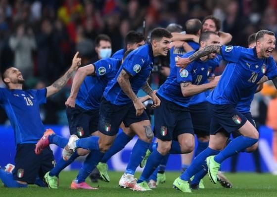 Nusabali.com - italia-ke-final-euro-2020-kalahkan-spanyol-lewat-adu-penalti