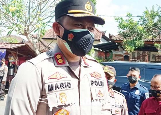 Nusabali.com - lebih-dua-pekan-kasus-pencurian-di-tiga-pura-di-tabanan-masih-misterius