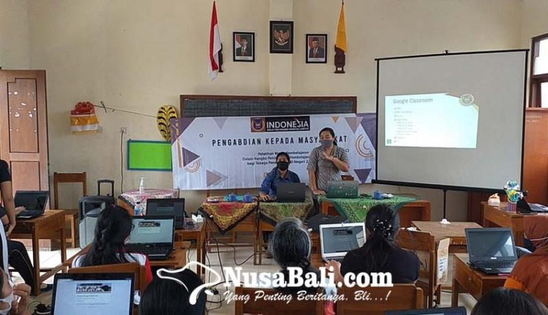 www.nusabali.com-pelatihan-media-pembelajaran-online-di-sd-negeri-2-kawan