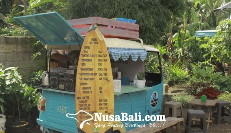 www.nusabali.com-kopi-bajay-ide-kreatif-untuk-ngajak-ngopi-warga-klungkung