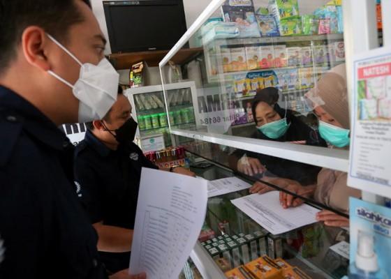Nusabali.com - kimia-farma-pasang-het-obat-terapi-covid-19-di-jaringan-apotek