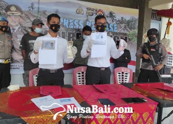 Nusabali.com - komplotan-penggelapan-rent-car-digulung