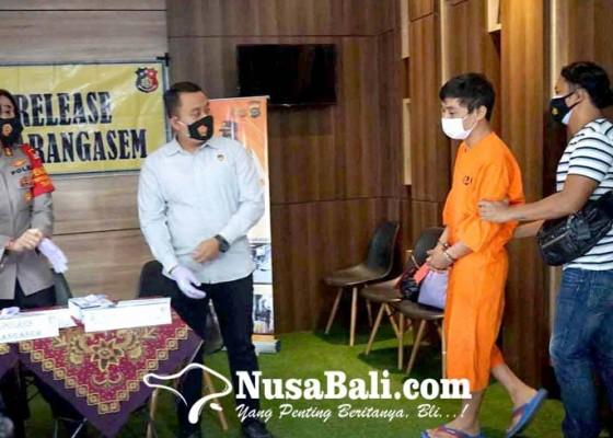 Nusabali.com - korban-disetubuhi-dengan-modus-pengobatan-lewat-hubungan-badan
