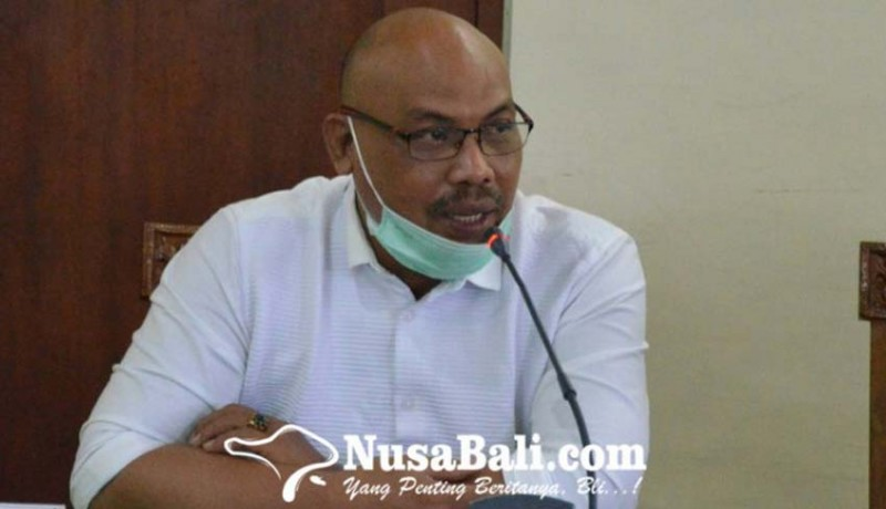 www.nusabali.com-dewan-usul-kuota-internet-siswa-dianggarkan-lagi