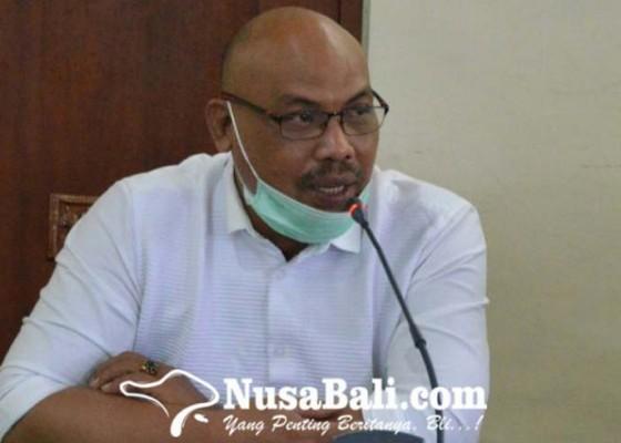 Nusabali.com - dewan-usul-kuota-internet-siswa-dianggarkan-lagi
