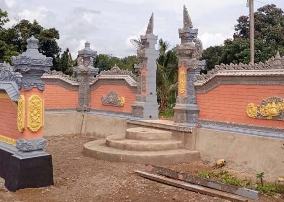 Nusabali.com - umat-pamukan-barat-kekurangan-dana
