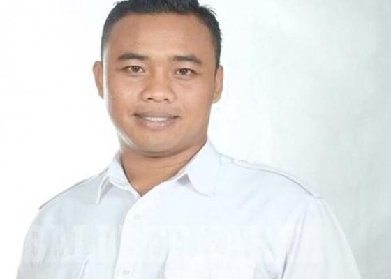 Nusabali.com - siap-berteriak-ketika-suara-rakyat-dibungkam