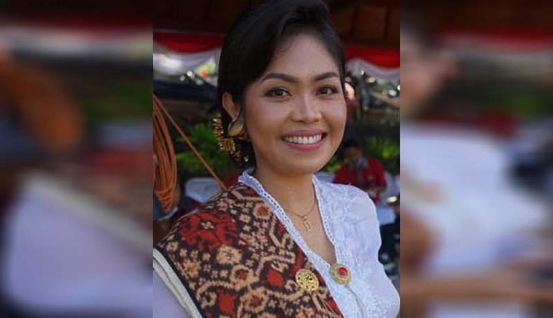 www.nusabali.com-anggota-kpu-karangasem-100-persen-wfh