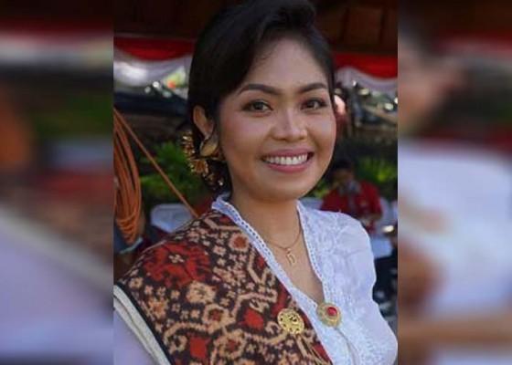 Nusabali.com - anggota-kpu-karangasem-100-persen-wfh