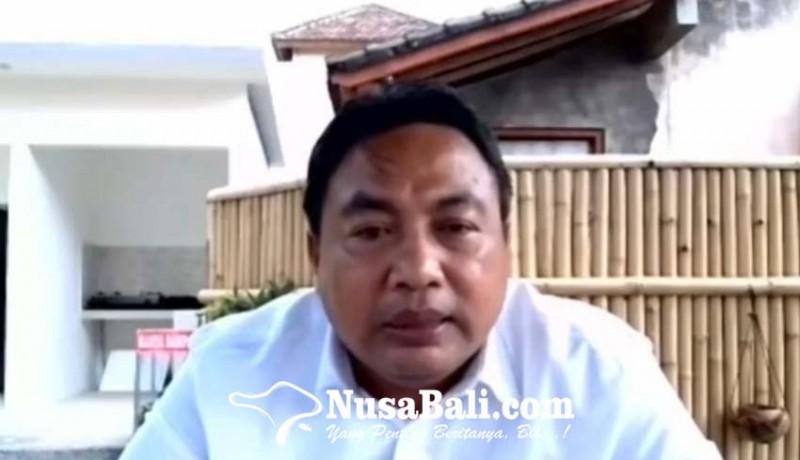 www.nusabali.com-parta-harga-obat-jangan-diserahkan-ke-mekanisme-pasar