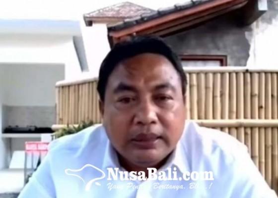 Nusabali.com - parta-harga-obat-jangan-diserahkan-ke-mekanisme-pasar
