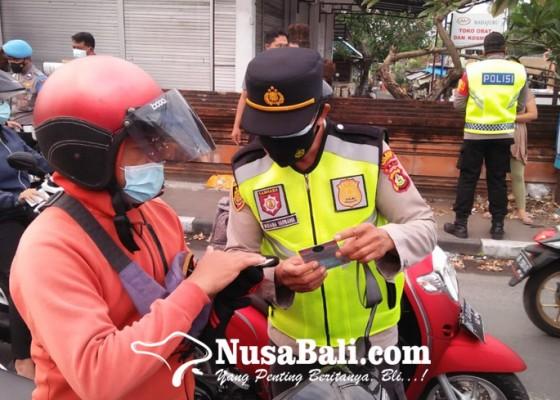 Nusabali.com - lewat-batubulan-siapkan-ktp-dan-surat-keterangan-kerja