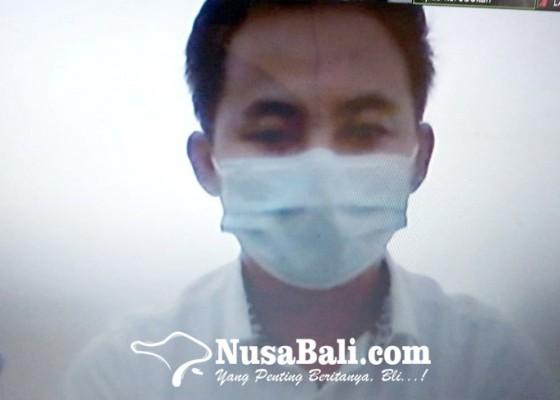 Nusabali.com - adik-dituntut-17-tahun-kakak-16-tahun