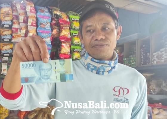 Nusabali.com - dua-pedagang-jadi-korban-upal