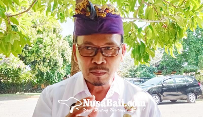 www.nusabali.com-ratusan-jatah-bst-buleleng-hangus-bantuan-hanya-sampai-bulan-april