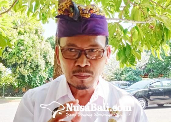 Nusabali.com - ratusan-jatah-bst-buleleng-hangus-bantuan-hanya-sampai-bulan-april