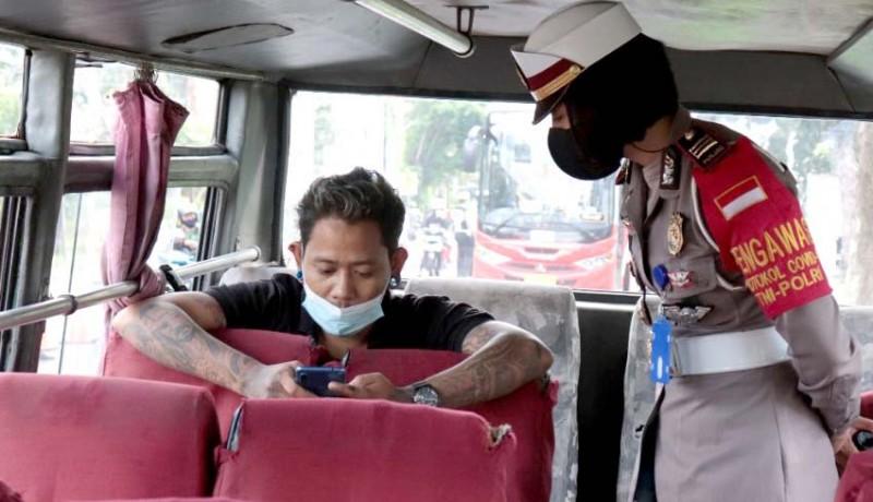 www.nusabali.com-234-kendaraan-diperiksa-19-diputar-balik