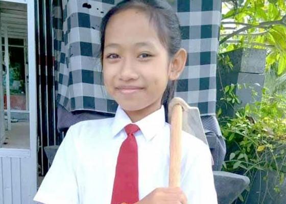 Nusabali.com - siswa-sdn-4-pertima-tembus-6-besar-lomba-bertutur