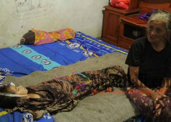 Nusabali.com - bocah-kadek-ayu-krisna-dewi-kerap-main-sendirian-hingga-ke-setra