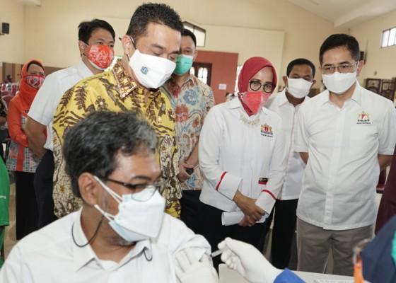 Nusabali.com - arsjad-rasjid-soal-pandemi-covid-19-kadin-siap-libas-covid