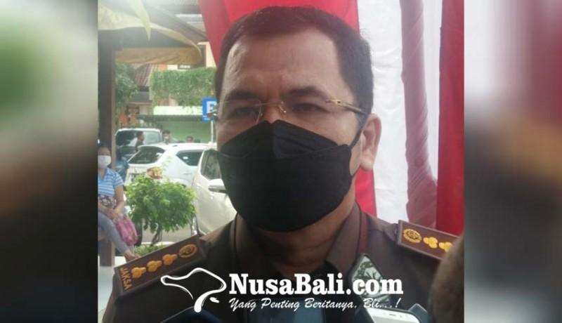 www.nusabali.com-tim-penyidik-hanya-disanksi-ringan