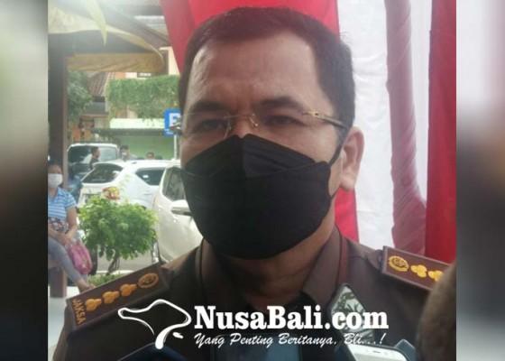 Nusabali.com - tim-penyidik-hanya-disanksi-ringan